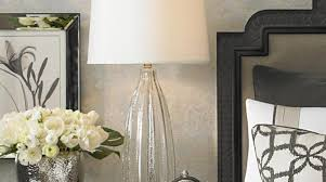 Bedside Table Lamps Walmart by Lamps Delight High End Table Lamp Manufacturers Fascinate
