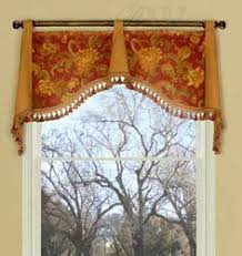 Waverly Curtains And Drapes by Great Window Valance Waverly Rooster For Waverly Curtains And