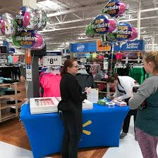 Walmart Halloween Contacts No Prescription by Find Out What Is New At Your London Walmart Supercenter 375