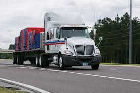 100 How Much Is A Semi Truck Insurance Insurance