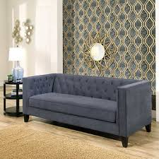 fabric sofas sectionals costco