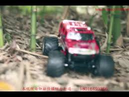 Shantou 4wd Plastic Mini Rc Monster Truck For Kids - Buy Rc Monster ... Ecx Ruckus 4wd Bl Avc Monster Truck Before You Buy Here Are The 5 Best Remote Control Car For Kids Rc Cobra Toys 24ghz Speed 42kmh Tractor Pulling Truck And Sled 4 Sale Tech Forums Traxxas 360341 Bigfoot Blue Ebay 4x4 Truckss Rc 4x4 Trucks For Sale Spd Wd Stampede Hobby Pro Nitro Axial Smt10 Grave Digger Jam Original Pxtoys No9300 118 40 Kmh Sandy Land Everybodys Scalin The Weekend 44