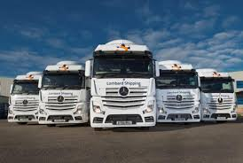 Lombard Shipping Sets Sail With Mercedes-Benz Actros | Commercial Motor Mercedesbenz Trucks The New Actros Limited Edition Gclass 2018 Sarielpl Tankpool Racing Truck Herpa Feuerwehr Basel Landschaft Sprinter Vrf 929394 Of Chantilly Luxury Auto Dealer Near South Riding Va Gmancarsafter1945 Mercedes Benz Pinterest Benz Uk Company Tuffnells Receives Ten Brandnew Atego Tuner Builds Wild Xclass Pickup Truck The Year 2009family Completed By Cstructionsite Presents 2019 Lkw Lo 2750 Transporter Cmc Models Heroes Blt Bv Mercedes Benz Actros Mp4 Giga Sp Wsi Collectors