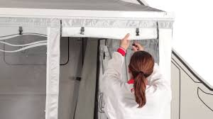 How To Install/set Up Your Fiamma ZIP Motorhome Van Awning - YouTube Fiamma Privacy Rooms For F45 Series Awnings Shop Rv World Nz Awning Spares Outdoor Bits Bike Rack And Ultrabox Kit Multirail Reimo Vw T5 T6 F45s Ti And Zip Winch Slot Til L More Views Zip Motorhome Camper Awning With Privicy Room In Ledjpg With Sides Alinum Awnings Under Decking Custom Built Fiamma Caravanstore Zip 410 Awning Wingerworth Derbyshire Sun View Side On Youtube