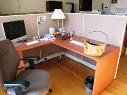 Work Cubicle Decorating Ideas — All Home Ideas And Decor Cubicle