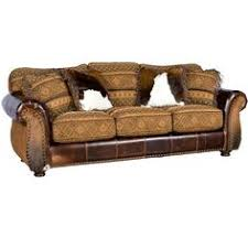 King Hickory Sofa Construction by King Hickory Bentley King Hickory Furniture Bentley Sofa