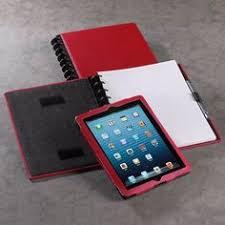 levenger mini nantucket desk desk portable desk levenger i one of these that