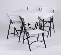 Sams Folding Lawn Chairs by Sams Club Folding Chairs Chair Design