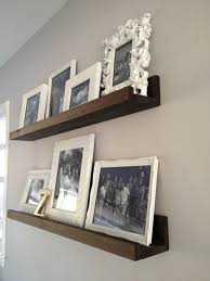 Distressed Wood Floating Shelf Picture Ledge Ikea Architecture ... Photo Ledges Roundup Family Wall Pottery And Barn Remodelaholic Turn An Ikea Shelf Into A Ledge Decorations Will Fit Any Decor In Your Home With Picture Distressed Wood Floating Shelf Architecture Best 25 Barn Shelves Ideas On Pinterest Kids Bedroom Amazing Wall Shelves Faamy Build Faux Mantel For Your House To Decorate Each Season Holman Wine Glass Display Storage 2 Michelecinfo Part 51 Decorating Plant Ledge Knockoff Rustic And