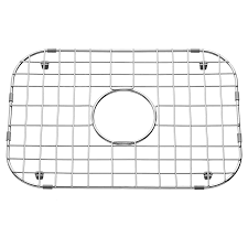 Sink Grid Stainless Steel by Sink Grid For Portsmouth 23x18 Stainless Steel Kitchen Sink