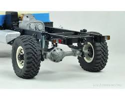 GC4 1/10 4x4 Scale Truck Crawler Kit By Cross RC [CZRGC4] | Rock ... Amazoncom Large Rock Crawler Rc Car 12 Inches Long 4x4 Remote Waterproof Rc Truck Suppliers And Monster Kits 4wd Control Hsp Hammer Electric 110 24ghz 96v Rhino Expeditions Full Function Radiocontrolled Vehicle Powerful Drive 118 Volcano18 Traxxas Stampede Brushed For Sale Hobby Pro Killer Trucks That Distroy The Competion Top 2018 Picks 2wd Scale Silver Cars Crossrc Sg4c Demon Kit W Hard Body Version C