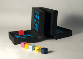 Make The Board Game Pacman3 Pacman2