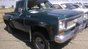 1977 Chevrolet C/K Truck For Sale Near North Miami Beach, Florida ... Posh Pickups Are The New Luxury Cars Cars Nwitimescom 2018 Vehicle Dependability Study Most Dependable Trucks Jd Power For Sales Tow Sale On Craigslist New Used Pickup Truck Prices Values Nadaguides Truck 1977 Chevrolet Ck For Sale Near North Miami Beach Florida Silverado Has Lowest Total Cost Of Ownership 2016 Ford Car Release 2019 How To Buy A Bob Van The Order Wait And Delivery 2013 2500hd 3500hd Preview Stepping Into Garage Is Like Walking Back In 1979 Grand Prairie