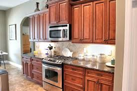 Cabinet Hardware Placement Template by Kitchen Cabinet Hardware Placement Ideas Suppliers Sydney Knobs