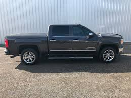 2014 GMC Sierra SLT 1500 Z71 4x4 - ATX Truck And Equipment Lomax Trifold Bed Cover Gmc Sierra Used 2014 1500 Sle For Sale In Gatineau Quebec Carpagesca Kittanning Vehicles Fender Flares Gmt900 42018 Chevy Sale T On 1gd413cg4ef150833 Sierra Rally 2018 Vinyl Graphic Decal Racing Slt Crew Cab Iridium Metallic Front End Detai 53l 4x4 Test Review Car And Driver Seguin Used At Soechting Motors 3500hd Specs Photos Strongauto Tonno Pro 42108 Lvadosierra Tonnofold With 65 Wvideo Autoblog
