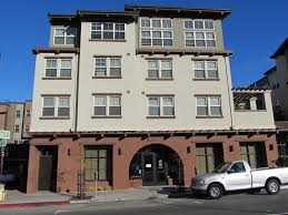 Office Space For Lease: 1521 University, Berkeley CA - MRE ... Enterprise Car Sales Certified Used Cars Trucks Suvs For Sale Sma Events Cycletow 11 Photos 41 Reviews Motorcycle Repair 741 Gilman Juliet Flores Wilson Bike Share Planner Metropolitan Squad For Sale South Berkeley Volunteer Fire Company Longterm Car Rentals In Ca Turo Top Cheapest Storage Units 2018 Lowest Price 2ton Grip Van Grhead Production Rentals Filea Film Crews Improvised Elevator Takes Equipment To The Roof Robert Bobb Was Worried About Cynthia Dellums Politics East Bay Tow Inc Home Facebook