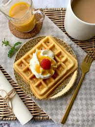best waffles milchmädchen waffeln