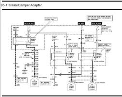Lance Camper Wiring Diagrams Engine L Diagram With Regard To Truck ... 1949 Gmc Truck Wiring Enthusiast Diagrams Turn Signal Diagram Chevy Tail Light Elegant 1994 Ford F150 2018 1973 1979 1991 Lovely My Speedometer Gauge Cluster For Trailer Lights From Download In Air Cditioning Inside Home Ac Compressor Diagrams Kulinterpretorcom Car Panel With Labels Auto Body Descriptions Intertional Fuse Electrical Box I 1972 Fonarme