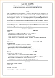 Resume: Examples Of Skills To Put On A Resume How To Write A Great Resume The Complete Guide Genius Sales Skills New 55 What To Put For Your Should Look Like In 2019 Money Good Work On Artikelonlinexyz 9 Sample Rumes List 12 In Part Of Business Letter 99 Key For Best Of Examples All Jobs Skill Set Template Easy Beautiful Language Resume A Job On 150 Musthave Any With Tips Tricks