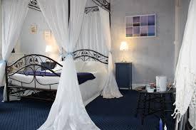 weekend dans la chambre beau chambre avec ile de charmant design à la