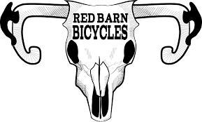 About Our Logo - Red Barn Bicycles Motorcycle Mania Bills Old Bike Barn Houses One Mans Vast Timeless And Personal Fall Wedding At The Ruins Kellum Valley Red Road News Reviews Photos Madison Bcycle On Twitter On The Last Day Of My Bike 303 Best Vlos Femmes Images Pinterest Famous Men Florence Oshd Revolving Museum Bikes Fitness 2017 Pedal 509 Cycles Green Bay Wisconsin Fatbikecom Specialized Riprock Expert 24 Review By Andy Amstutz Ebay Honda Big Red Trx 300 Classic Farm Quad Atv 4x4 Barn