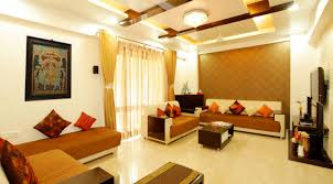 Contemporary Interior Fusion Tanjore Painting