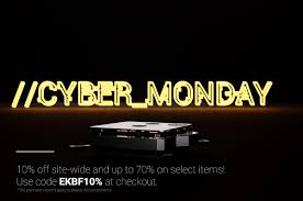 Cyber Monday Discounts! - Ekwb.com Godaddy Renewal Coupon Code February 2018 V2 Verified Hempearth Canada Coupon Code Promo Nov2019 Best Ecig Deal For January 2015 Cigs Free Daily Android Apk Download Nhra Cheap Flights And Hotel Deals To New York Owlrc Upgraded Rc Antenna Swr Meter 8599 Price Sprint Is Using Codes Give Away Free Great Balls Custom Fetching Developer Guide Program Manual Nov 2012s Discount Caddx Turtle Fpv Camera 4599