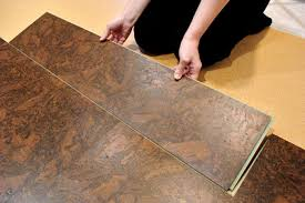 doesn t come with wine the pros and cons of cork floors
