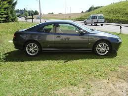406 coupe v6