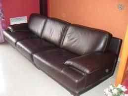 canapé sur le bon coin le bon coin meuble tv ile de 2 bon coin canape en cuir