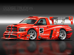 100 Are Dodge Rams Good Trucks Ram Pickup Truck Inspiration Was The Truck In Fast Furious