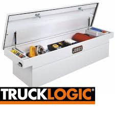 100 Dee Zee Truck Tool Boxes At Logic Delta Weatherguard And