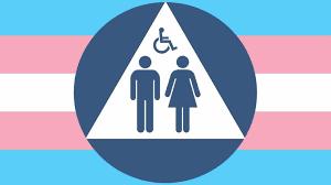 Gender Neutral Bathroom Colors by Gender Neutral Bathrooms Statistics Wpxsinfo