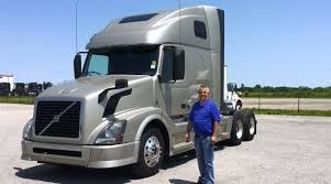 2013 Volvo VNL670 With I-Shift Transmission - In Bosnian - YouTube Volvo Bus Trucks Repair Manuals Best Truck 2018 Lvo Tandem Axle Daycabs For Sale N Trailer Magazine Truck For Sale Trucks Call 888 In Texas Used On Buyllsearch Vnl64670 Houston Tx Coastal Transport Company Youtube 2012 Vnl 430 Usa Truck Trailer Express Freight Logistic Diesel Mack Perry Georgia Restaurant Hotel Drhospital Attorney Bank