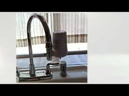 Culligan Faucet Water Filter by Culligan Fm 15a Level 3 Faucet Filter Sale On Now Youtube