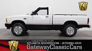 1989 Chevrolet S10 | Gateway Classic Cars | 331-ATL 1989 Chevy S10 Blazer Is A Plan Blazer Beer Beverage Truck Used For Sale In Indiana Chevrolet Cheyenne 3500 Crew Cab Pickup Truck Cab And C Ck 1500 Questions It Would Be Teresting How Many Suburban R10 Biscayne Auto Sales Preowned R3500 1 Ton Dually Start Up Youtube 1993 Silverado Extended For Nsm Cars Classics On Autotrader 2500 Stock 138594 Sale Near Columbus Video Junkyard 53 Liter Ls Swap Into A 8898 Done Right
