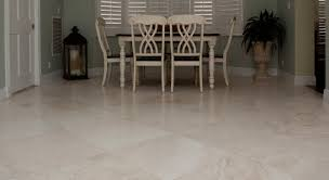 marble floors with distinction