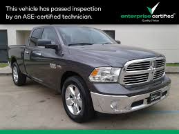 Enterprise Car Sales - Used Cars, Trucks, SUVs, Used Car Dealers In ... Houstons Favorite Used Car Dealership Motors On Wheels Mack Dump Trucks For Saleporter Truck Sales Houston Tx Youtube 2012 Freightliner Cascadia Sleeper Semi Sale Tx For Sale In 77045 Classic Chevrolet Demo Vehicle Rd688s In Buyllsearch Sterling Mccall Buick Gmc Near Me 2018 Mack Pinnacle Cxu613 Cab Chassis Auction Or Griffith Equipment 1 Specialized Dealer Peterbilt 379 Porter Heavy Duty Ryan Pickups