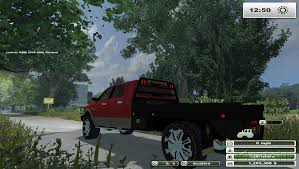 LMS Dodge Ram 3500 Laramie Longhorn SRW LMS DODGE RAM 3500 LARAMIE ... Lms F150 Crew Cab Mod For Fs13 Youtube Gichners788lmshmmwv2m0117 Expedition Supply Mega Rc Model Truck Cstruction Site Action Vol4rc Excavatorrc Dodge Ram 3500 Laramie Longhorn Srw Dodge Ram Laramie 2007 Peterbuilt Daycab By Mod Download Fs Mods At Farming Day 4 Update The Lmc Truck C10 Nationals Week To Wicked Presented Huckleberry Deuce Didnt Make It Tionals Part I Hudson 2pager Dowdy Curzon Street Goods Station Foden Threeton Steam Lorry Fleet No Reveal Miss Fire The 2015 Sema Show Hot Rod Network Thank You A Terrific Touch Event Lms85hwlb1 Landa Mobile Systems Llc