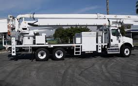 100 Bucket Trucks For Sale In Pa Tesla Boom Truck Hot Trending Now