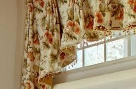 Country Curtains Marlton Nj by Country Christmas Curtains Eyelet Curtain Curtain Ideas