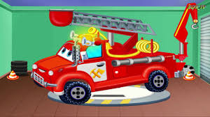 Game Cartoons For Kids – Firefighters Fire Rescue Kids – Fire Trucks ... Little Heroes 2 The New Fire Engine Mayor And Spark Youtube Fdny Firetrucks Resp On Twitter Amerykanskie Wozy Straackie Bricksburghcom Truck Wash Day Code 3 1 64 18 Lafd Lapd Die Cast Youtube Scale Lego Vw T1 Truck Rc Moc Video Wwwyoutubecomwatch Flickr Toy Trucks With Lights And Sirens Number Counting Firetrucks Learning For Kids Cartoon Drawings How To Draw A Fabulous Lego 10 Maxresdefault Paper Crafts Dawsonmmpcom Responding Compilation Part 4