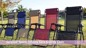 Top 10 Best Zero Gravity Recliner Chair - YouTube 12 Best Camping Chairs 2019 The Folding Travel Leisure For Digital Trends Cheap Bpack Beach Chair Find Springer 45 Off The Lweight Pnic Time Portable Sports St Tropez Stripe Sale Timber Ridge Smooth Glide Padded And Of Switchback Striped Pink On Hautelook Baseball Chairs Top 10 Camping For Bad Back Chairman Bestchoiceproducts Choice Products 6seat