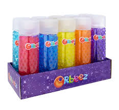 Orbeez Mood Lamp Argos by 28 Best Toys Images On Pinterest Toys For Girls Toys R Us And