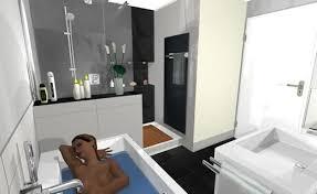 baderneuerung badsanierung hannover bemerode