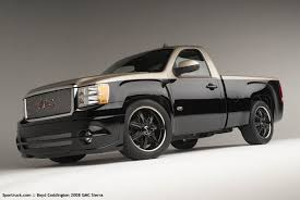 Unusual Design Gmc 2 Door Truck Boyd Coddington 08 GMC Sierra Keep ... Americas Five Most Fuel Efficient Trucks Six Door Cversions Stretch My Truck 2018 Silverado 2500 3500 Heavy Duty Chevrolet 2015 Ram 1500 Rt Hemi Test Review Car And Driver All American Classic Cars 1956 Bel Air 2door Hardtop How To Buy A Used Pickup Penny Pincher Journal The Top 10 Expensive In The World Drive Sr5comtoyota Truckstwo Wheel Truck Wikipedia Interior Jeep Cherokee Parts Dodge Raminch Angry Bird 2 For Sale Lifted Ideas Trucks Whosale Motors Inc Roland Ok