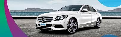 100 Thrifty Truck Rentals Mercedes Benz Australia