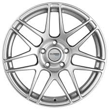 Klasse | Apex Wheels - Silver Custom Truck Wheels For Sale Tires Online Brands Hot Monster Trucks Diecast Vehicle Styles May Vary Wheel Collection Fuel Offroad Ultra Motsports Rim Brands Rimtyme Top 8 Best Rims 2018 Youtube Pro Tucson Az And Auto Repair Shop In Big Rapids Mi Dp Tire How To Clean The Gunk From Your Truck Rims Clr Overland By Black Rhino No Matter Which Brand Hand You Own We Make A Replacement