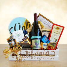 Wine Basket Country : Hdfc Credit Card Offer On Make My Trip Canterbury Pnic Basket Wine Gift Basketdiaper Raffle Prize Idea Gifts 5 Hlights Of A Weekend In South Burnett Country California Tour Gift Winecom Heck Of A Bunch April 2011 Best Ideas The Whole Family Will Love Gifts Coopers Hawk Printable Coupons Pennhurst Asylum Promo Code Welcome Home Baby Boy Gourmet Food New In Style Deco Nice Birthday Certificate Coupon Wine Country Baskets Bloomberg Coupon Frequency Discount Amazon Girl
