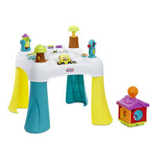 Buy Little Tikes - 3-in-1 Switcharoo Activity Table For CAD 49.99 | Toys R  Us Canada Little Tikes 2in1 Food Truck Kitchen Ghost Of Toys R Us Still Haunts Toy Makers Clevelandcom Regions Firms Find Life After Mcleland Design Giavonna 7pc Ding Set Buy Bake N Grow For Cad 14999 Canada Jumbo Center 65 Pieces Easy Store Jr Play Table Amazon Exclusive Toy Wikipedia Producers Sfgate Adjust N Jam Pro Basketball 7999 Pirate Toddler Bed 299 Island With Seating